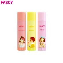 FASCY New Lollipop Lip Balm 3.9g
