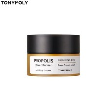 TONYMOLY Propolis Tower Barrier Build Up Cream 50ml
