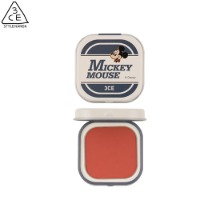 3CE Lip Color Balm 3.5g [3CE X Disney]