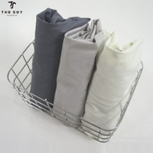 THE SOY Pet Cushion Cover Only 1ea,Beauty Box Korea,Other Brand,Other