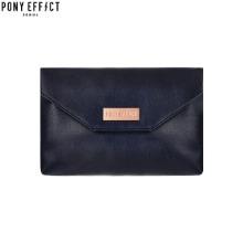 PONY EFFECT Clutch 1ea,Beauty Box Korea,DASIQUE,Cosvision Ltd.