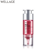 WELLAGE Real Vitamin Concentrate Ampoule 15ml