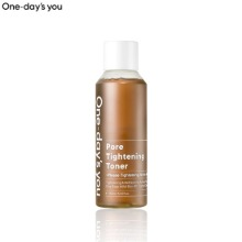ONE-DAY'S YOU Pore Tightening Toner 150ml