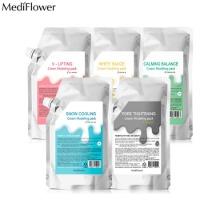 MEDI FLOWER Cream Modeling Pack 700g