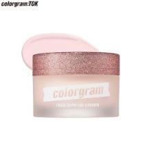 COLORGRAM:TOK Colorgram Rosy Tone Up Cream 50ml