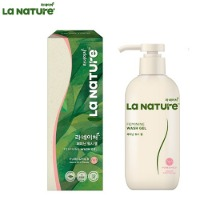 LA NATURE Feminine Wash Gel 240ml