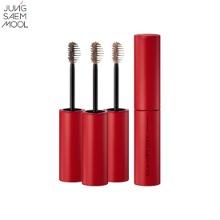 JUNGSAEMMOOL Style Fix Brow Mascara 6.5g