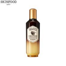 SKINFOOD Royal Honey Propolis Enrich Toner 160ml