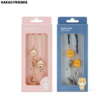 KAKAO FRIENDS Mask Strap 1ea