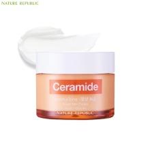 NATURE REPUBLIC Good Skin Ceramide Ampoule Cream 50ml