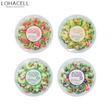 LOHACELL My Salad Ball Mask 25ml