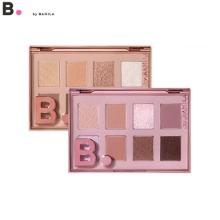 B BY BANILA Eyecrush Multi Shadow Palette 8g