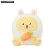 KAKAO FRIENDS Super Softy Mochi Cushion 1ea