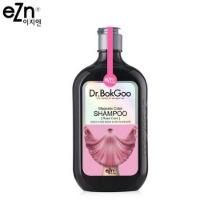 EZN Dr.Bokgoo Magnetic Color Shampoo 350g