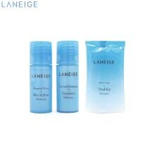 [mini] LANEIGE Basic Care Moisture Trial Kit 2items,Beauty Box Korea,LANEIGE,AMOREPACIFIC