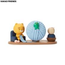 KAKAO FRIENDS Ryan's House Tape Dispenser 1ea