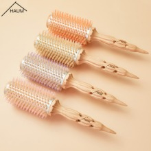 HAUM King Roll Brush 1ea,Beauty Box Korea,Other Brand,Other