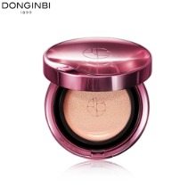 DONGINBI Red Ginseng Perfect Cushion SPF50+ PA+++ 15g*2ea