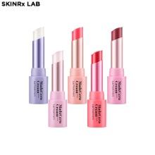 SKINRX LAB Lip Treatment 4.5g