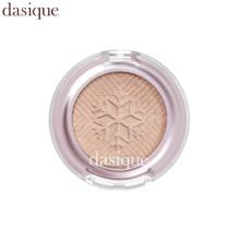 DASIQUE Highlighter 7.5g [2020 Holiday Collection]