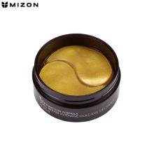 MIZON Snail Repair Intensive Gold Eye Gel Patch 60ea 84g