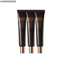 CHARMZONE Topclass Premium Royal Eye Cream 30ml*3ea