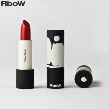 RBOW Curation Lip Balm Facade 3.2g