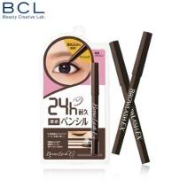 BCL Browlash EX Slim Gel Pencil Liner 0.12g