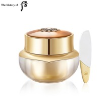THE HISTORY OF WHOO Cheongidan Radiant Cleansing Balm 75ml