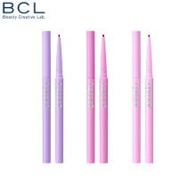 BCL I:Proof Hyper Creamy Eyeliner 0.07g