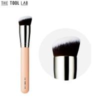 THE TOOL LAB 102 Face Blending Brush 1ea