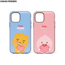 KAKAO FRIENDS LF Magnetic Bumper Case SH 1ea