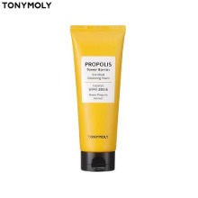 TONYMOLY Propolis Tower Barrier Enriched Cleansing Foam 150ml