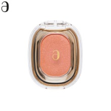 AMELI Sweet Diamond Eyeshadow 1.6~2.0g