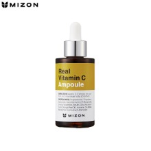 MIZON Real Vitamin C Ampoule 50ml