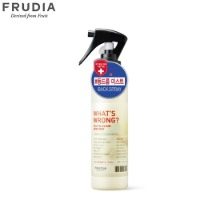 FRUDIA What's Wrong Help AC Clear Body Mist 150ml