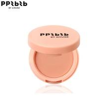 PPIBIB BY AMUSE Pudding Cheek 4g
