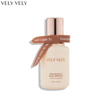 VELY VELY Protein Silk Skin Ampoule 35ml