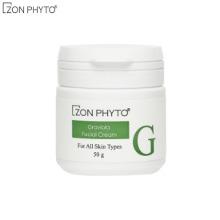 ZONPHYTO Graviola Facial Cream 50g