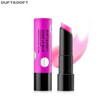 DUFT&DOFT Tinted Lip Balm 3.3g