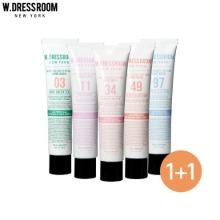 W.DRESSROOM Moisturizing Perfume Hand Wash 50ml [1+1]