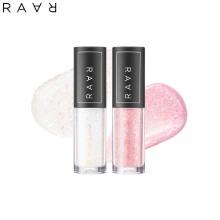 RAAR Sparkling Eye Glitter 3.5g
