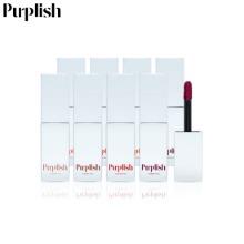 PURPLISH Personal Velvet Lip Tint 4.5g