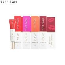 BERRISOM My Lip Tint Pack 15g