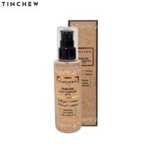 TINCHEW Chokchok Liquid Foundation SPF15 110g