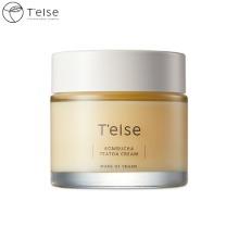 T'ELSE Kombucha Teatox Cream 50ml