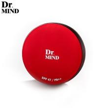 DR.MIND AC Clear Cushion SPF47 PA++ 15g*2ea