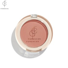 FORENCOS Pure Blusher 5g