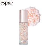 ESPOIR Pure Radiance Glowrizer 40g