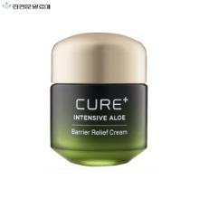 KIMJEONGMOON ALOE Cure Intensive Aloe Barrier Relief Cream 50g
